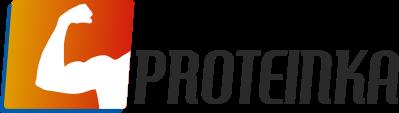 Proteinka
